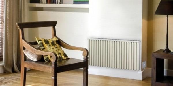 elektro heizungen von fischer 100 made in germany. Black Bedroom Furniture Sets. Home Design Ideas