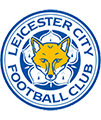 logo-sponsor-leicester-city