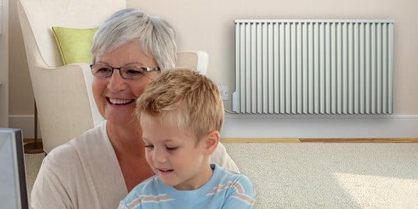 temperaturkontrolle f r heizungen von fischer future heat. Black Bedroom Furniture Sets. Home Design Ideas