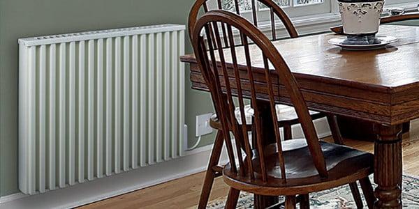 nachteile der gas zentralheizung probleme von l heizsystemen. Black Bedroom Furniture Sets. Home Design Ideas