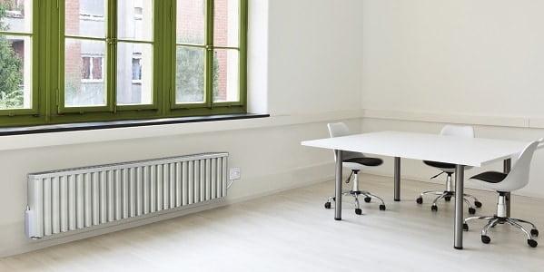 heizungen f r firmenkunden von fischer future heat. Black Bedroom Furniture Sets. Home Design Ideas