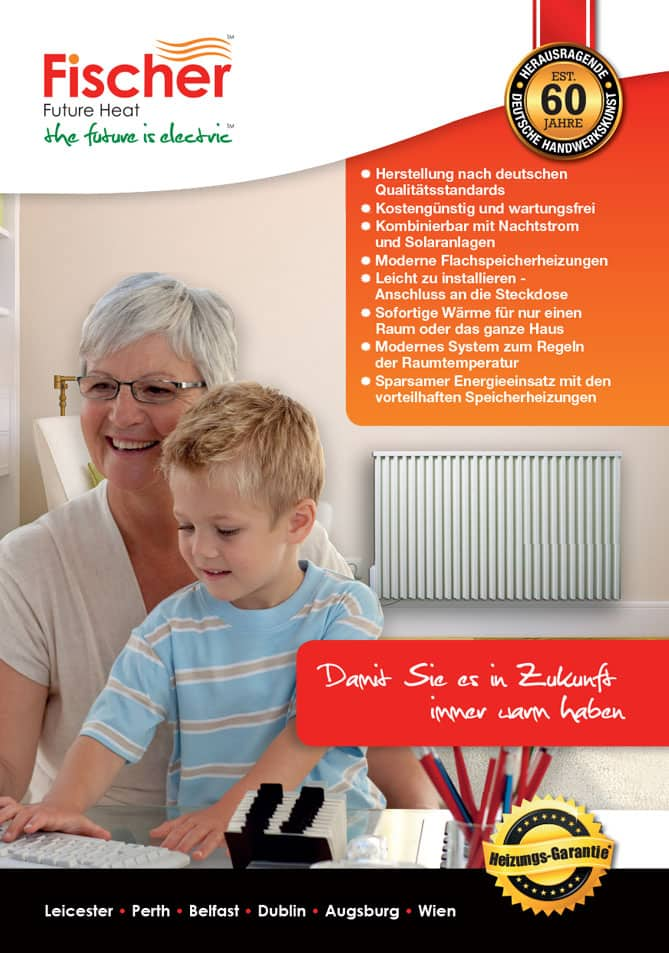fischer-brochure-front-cover-german