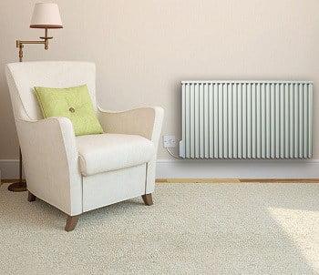nachtspeicherheizung entsorgen ersetzen austauschen. Black Bedroom Furniture Sets. Home Design Ideas