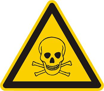Nachtspeicherheizung Verbot Asbest giftig