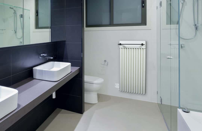elektroheizung f r das bad 100 made in germany. Black Bedroom Furniture Sets. Home Design Ideas
