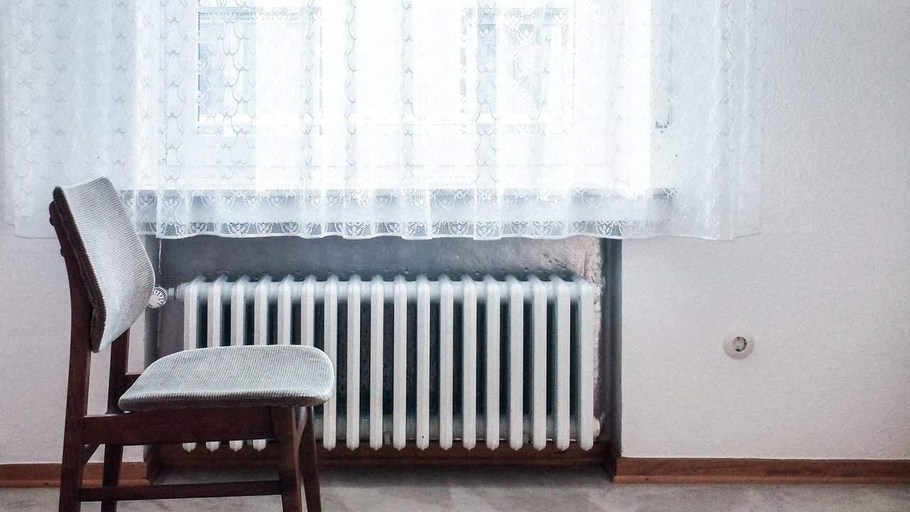 heizung modernisieren vorteile und technik fischer. Black Bedroom Furniture Sets. Home Design Ideas