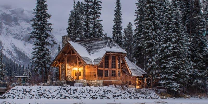 richtig heizen und energiesparen im winter fischer. Black Bedroom Furniture Sets. Home Design Ideas