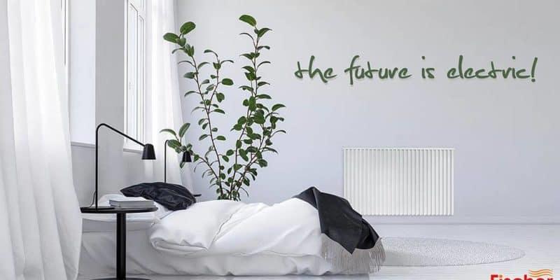 nachtspeicherheizung ersetzen und austauschen fischer. Black Bedroom Furniture Sets. Home Design Ideas