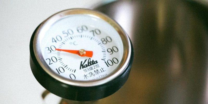 Erholsamer Schlaf Durch Ideale Raumtemperatur Fischer